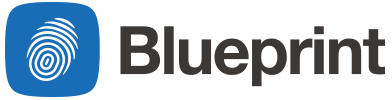 Blueprint Product Solutions – Award-winning product design company